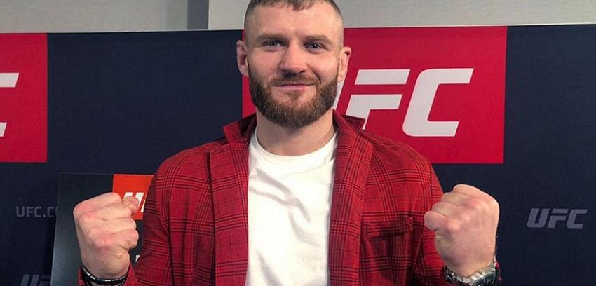Ян Блахович