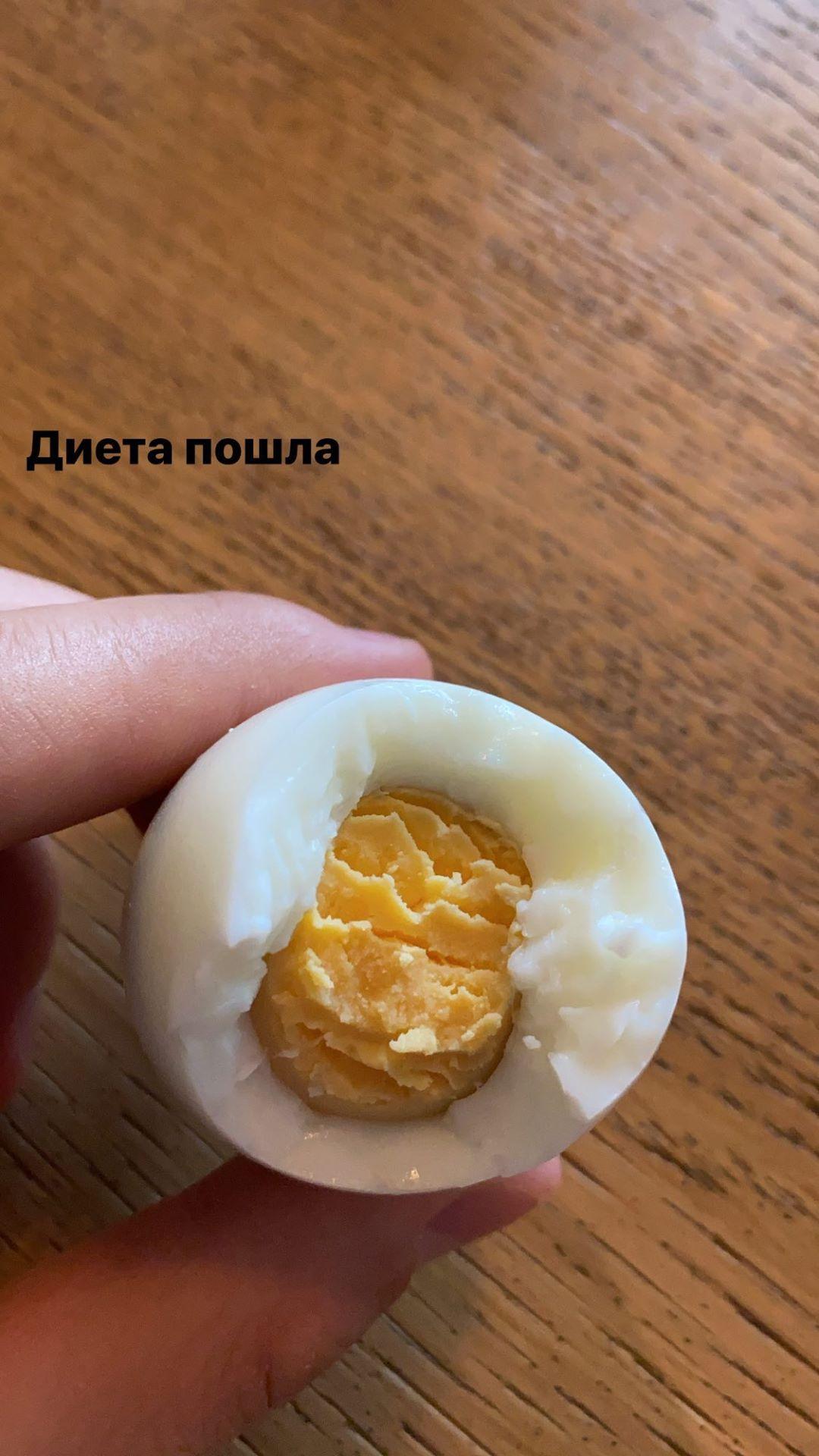 Сторис Хабиба Нурмагомедова
