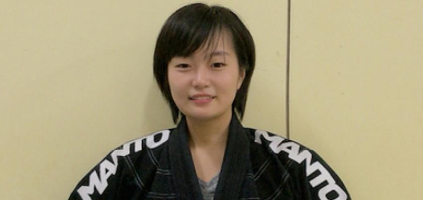 Сакура Мори