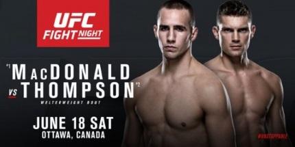 UFC-Fight-Night-89-e1457131729887