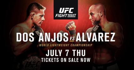 fight-night-dos-anjos-vs-alvarez-tickets-on-sale-now_589578_OpenGraphImage