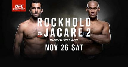 fight-night-rockhold-vs-jacare-2_606186_opengraphimage