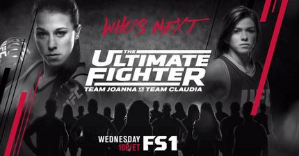 the-ultimate-fighter-team-joanna-vs-team-claudia-ep-4-preview-tonight_590367_OpenGraphImage