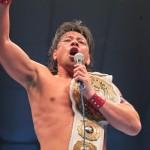 Шинсуке Накамура