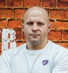 Семинар Федора Емельяненко