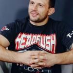 Михаил Заяц
