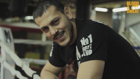 Забит Самедов - Sports.ru