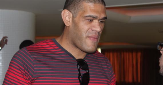 Антонио Силва