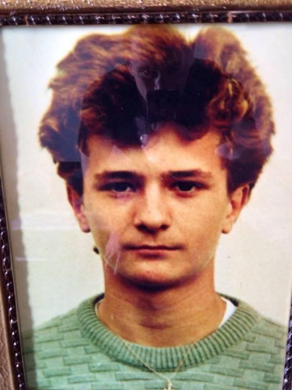 Мирко Филипович