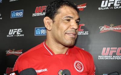 Родриго Ногейра