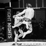 Fightnight_190315_088
