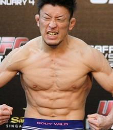 Тацуя Каваджири