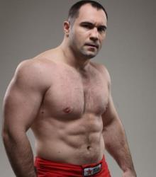 Константин Ерохин