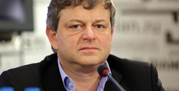 Вадим Финкельштейн