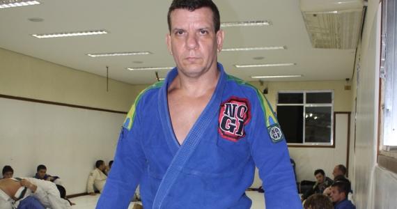 Андре Педернейрас