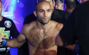 Акоп Степанян