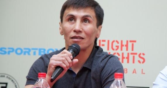 Венер Галиев