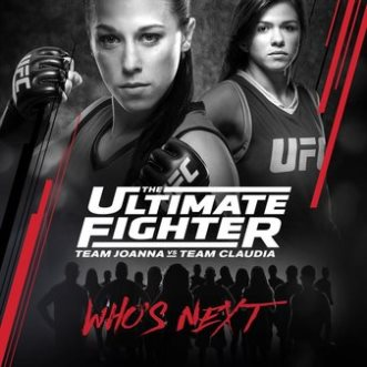 Результаты и бонусы The Ultimate Fighter: Team Joanna vs. Team Claudia Finale
