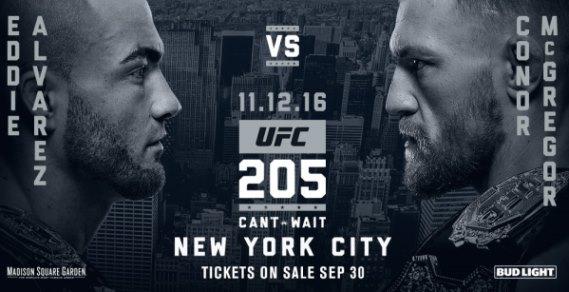 Яприпомню UFC ситуацию сбоем Макгрегор-Альварес— Хабиб Нурмагомедов