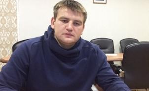 Кирилл Сидельников