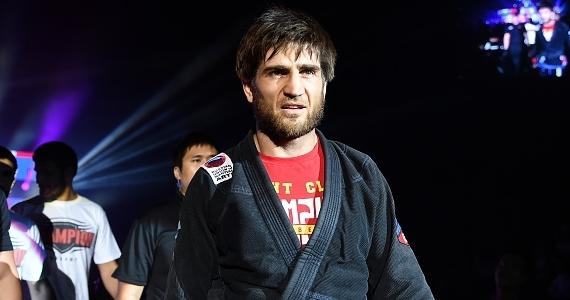 Марат Гафуров
