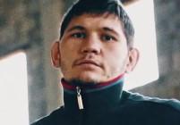 Алексей Невзоров