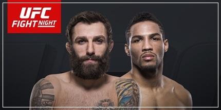 UFC_210_event_poster