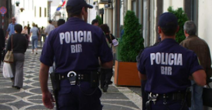 Экс-боец М-1 обвинен в торговле наркотиками