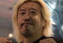 Йошихиро Такаяма