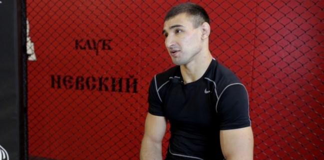 Андрей Кошкин
