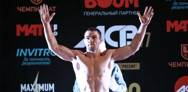 Алексей Полпудников