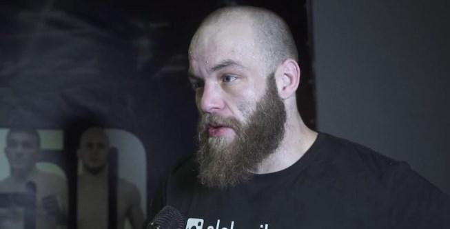 Алексей Буторин