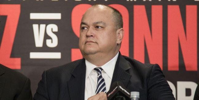 Скотт Кокер