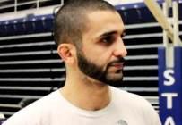 Фирас Захаби