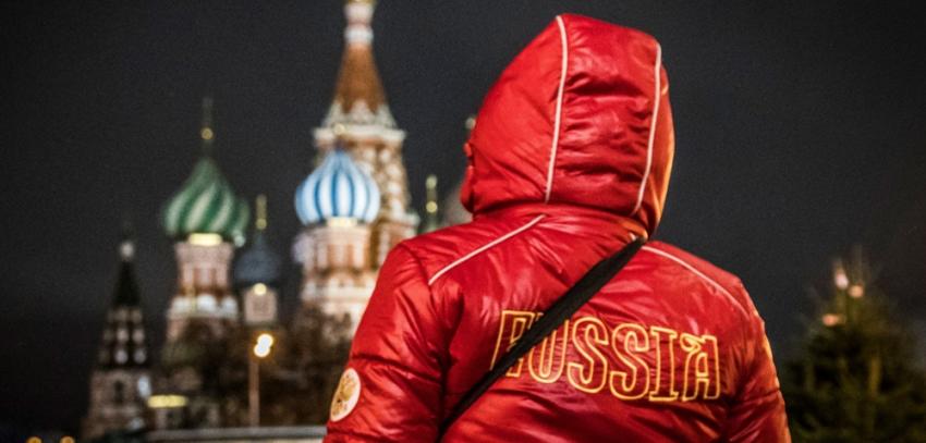 Первое шоу UFC в России пройдет 15 сентября